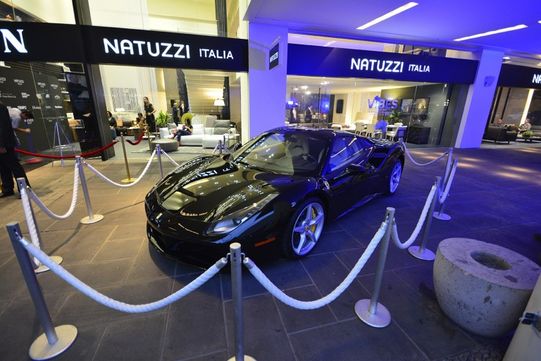 natuzzi-_ga20045.jpg